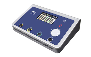 EMS治療器